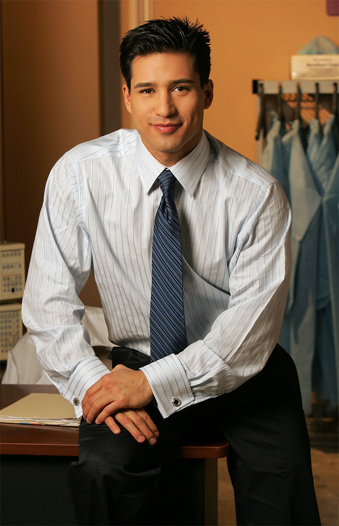 http://cyberaxis.files.wordpress.com/2008/10/mario-lopez-shirt-n-tie.jpg