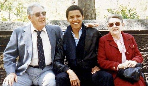 obama-grandma
