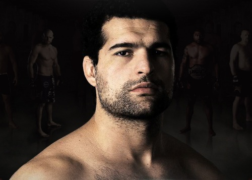 Screw the Muppet Show farts who scored UFC 104 for Machida when the Mauricio Shogun Rua had clearly outboxed and outkicked the reigning champion. In the minds of hard core fans, Shogun IS the new LHW champion.